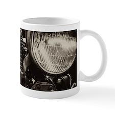 1936 el knucklehead Mug