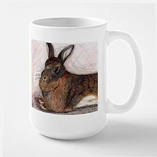 Perdita's Mug