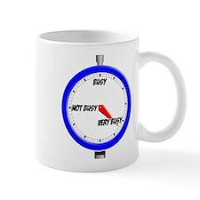 VeryBusy Meter copy.png Mug