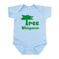 Garten Infant Bodysuit