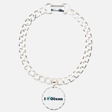 Unique Oceans Bracelet