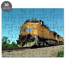 Future Engineer Puzzle