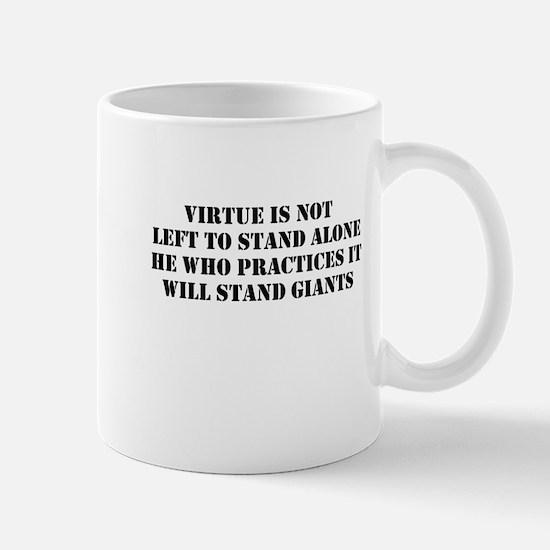 PATRIOTOC EXPRESSIONS Mug