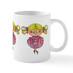 Lola May Andersson Mug