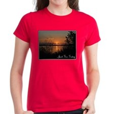 Cute 12 step recovery slogans Tee