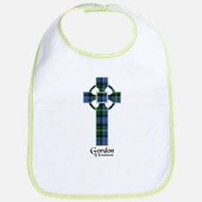 Cross - Gordon of Esselmont Bib