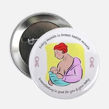 Breast Health Button