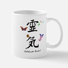 Cute Healing mystical Mug
