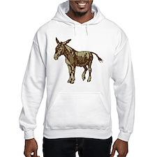 Donkey Hoodie