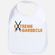 barbecue Bib