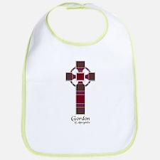 Cross - Gordon of Abergeldie Bib