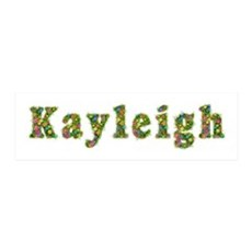 Kayleigh Floral 36x11 Wall Peel