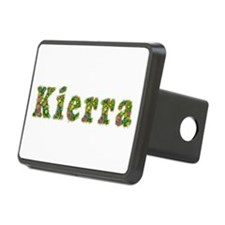 Kierra Floral Hitch Cover