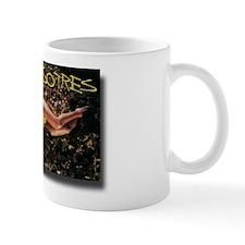 Cute Cx Mug