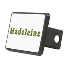 Madeleine Floral Hitch Cover