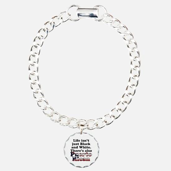 Puerto Rican Bracelet