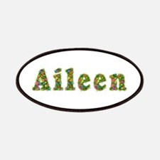 Aileen Floral Patch