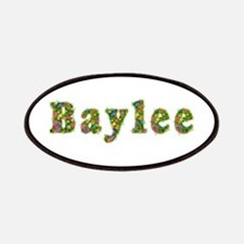 Baylee Floral Patch