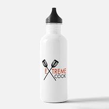 cook Water Bottle