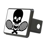 Tennis Hitch Covers