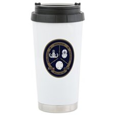EOD Mobile Unit 10 Travel Mug