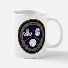 EOD Mobile Unit 10 Mug