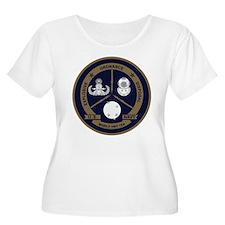 EOD Mobile Unit 10 T-Shirt