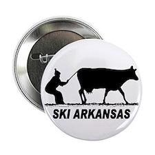 The Ski Arkansas Shop Button