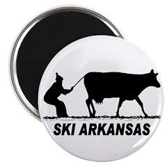 The Ski Arkansas Shop 2.25