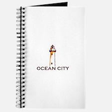 Ocean City MD - Lighthouse Design. Journal