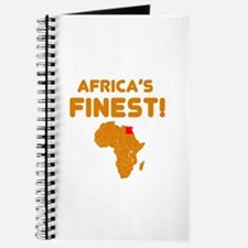 Egypt map Of africa Designs Journal