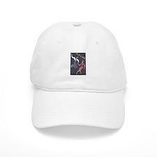 Hepcats Baseball Cap