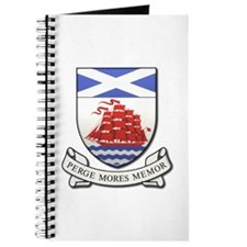 Cool Scottish society Journal