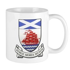 SSAcolorarms_6in Mugs