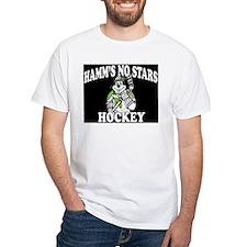 Hamms No Stars Shirt