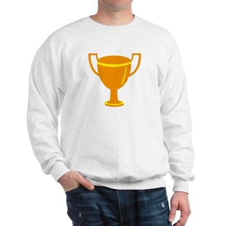 cup Sweatshirt