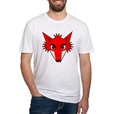 Fox Face Shirt