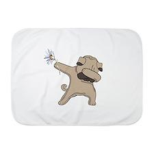 Chihuahua Pop Art iPad Sleeve