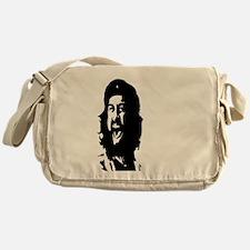 Che guevara Messenger Bag