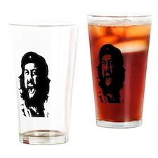 Che guevara Drinking Glass