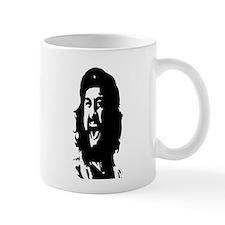 Che guevara Small Mug