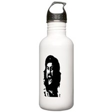 Che guevara Water Bottle