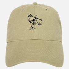 SEAL Team 3 (2) Baseball Baseball Cap