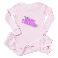 Turn Up T Shirt Shirt