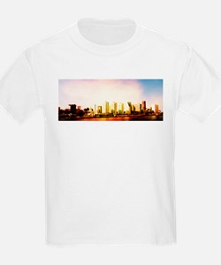 """This View for the """"Happy Few"""" T-Shirt"""