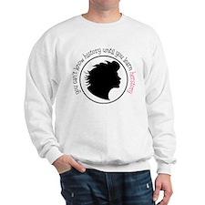 Herstory Sweatshirt
