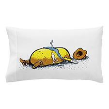 Dead Twinkie Pillow Case