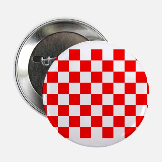 "Croatian Sensation 2.25"" Button"