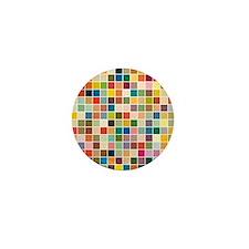 random-color-blocks.png Mini Button