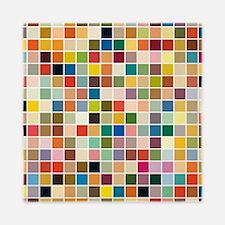 random-color-blocks.png Queen Duvet